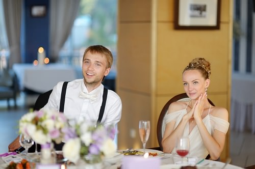 Bridal Trivia