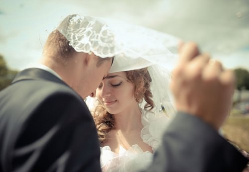 Things You Should Do Before Your Wedding