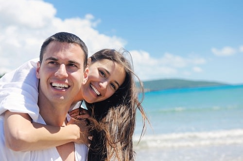Tips for Planning Your Honeymoon