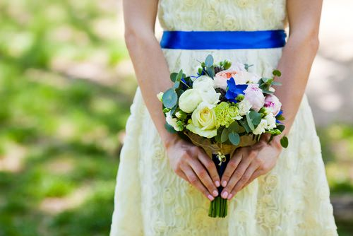 Tips for Making Your Wedding More Meaningful