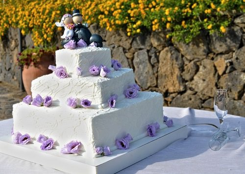 Wedding Cake Ideas Your Guests Will Love