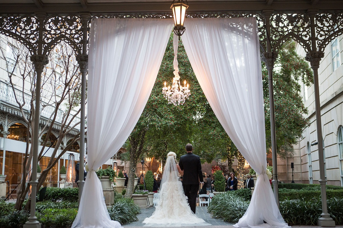 10 Truths to Know about Your Wedding Day