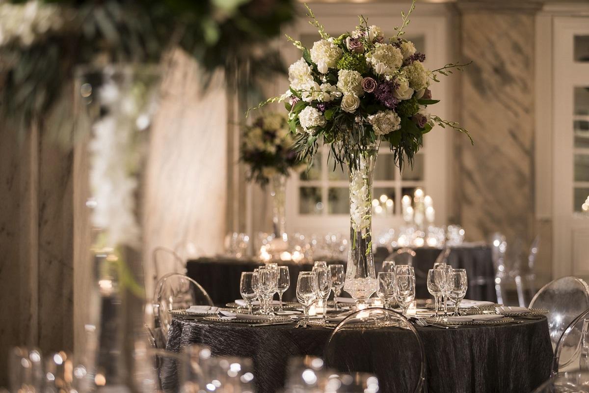 10 Wedding Items Worth Splurging On