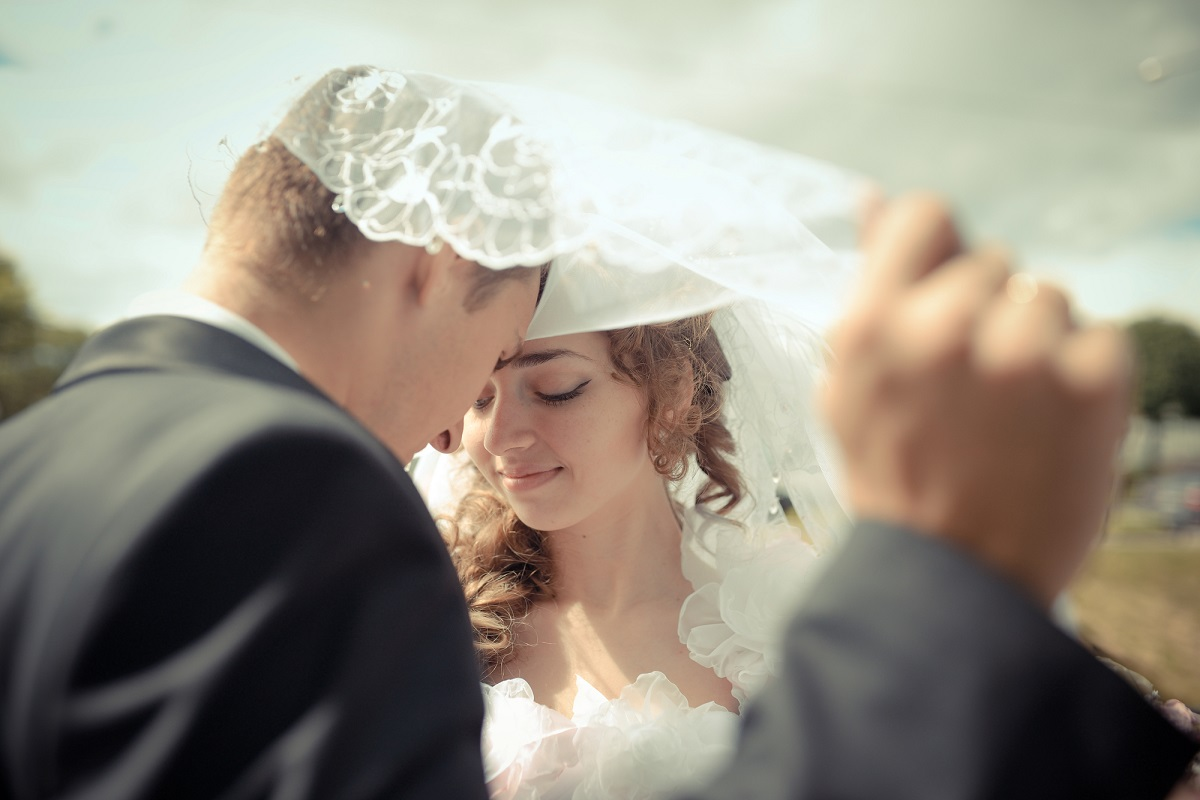 10 Things You Should Do Before Your Wedding