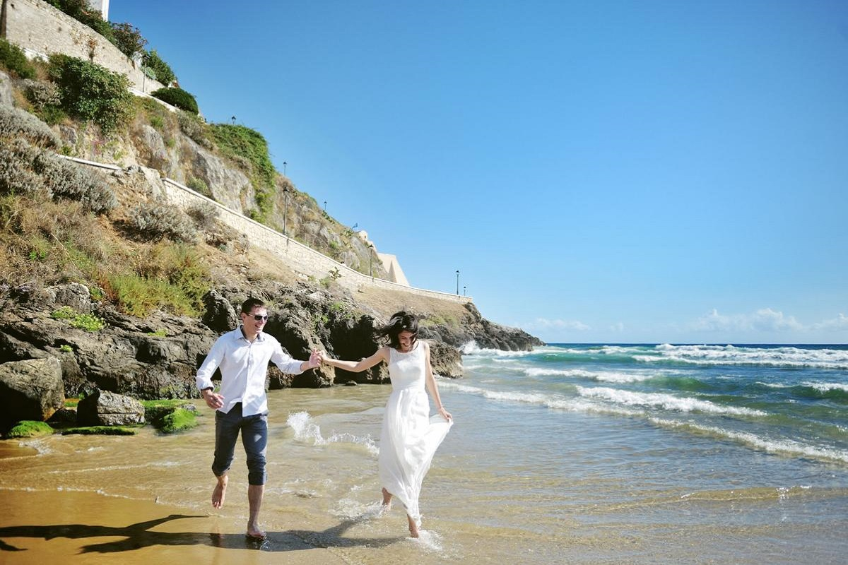 10 Smart Ways to Plan a Destination Wedding