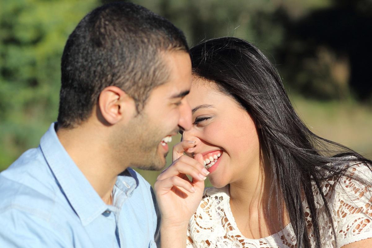 10 Special Wedding Anniversary Ideas
