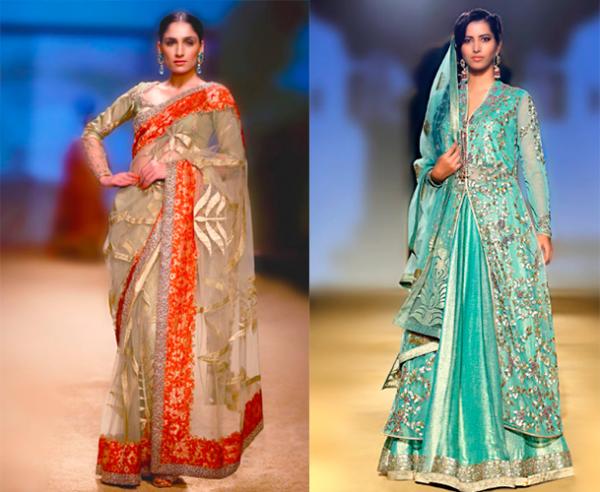 Indian dress ideas