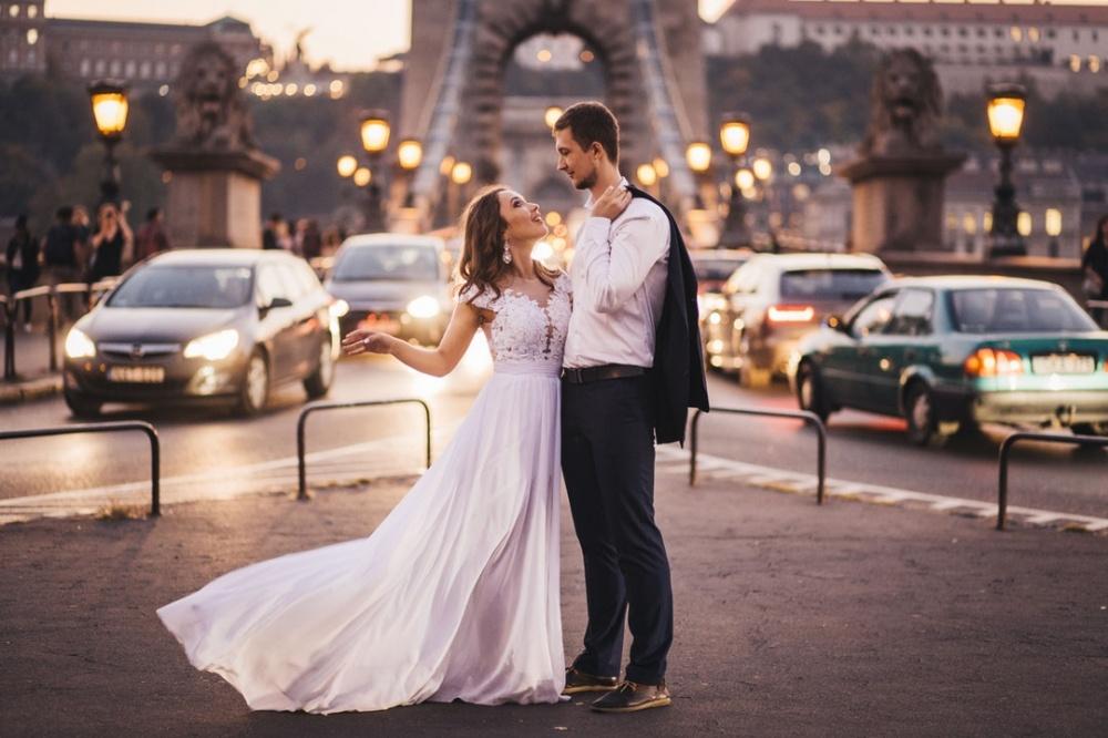Wedding Money Wasters 1