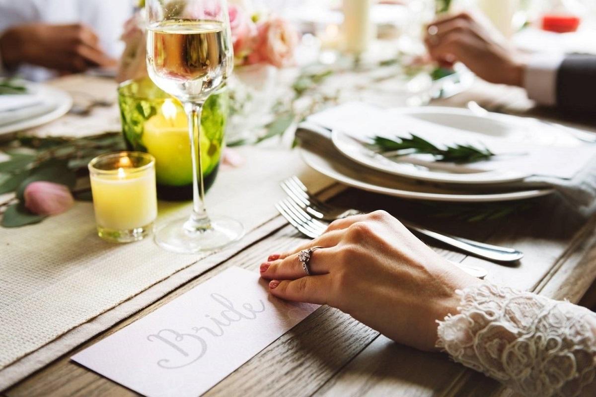 15 Best Wedding Planning Infographics